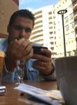 Narek, 25  , Abovyan