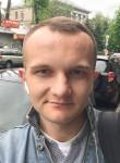 Aleksey, 27  , Kiev