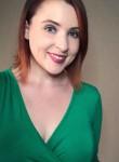 Kimberly, 32  , Fort Wayne