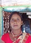 Mohan Kumar, 50  , Gaya