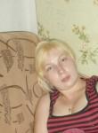 Olga, 31  , Yarensk