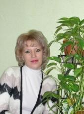 Elena, 48, Russia, Konakovo