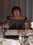 Diana, 53, Helsinki