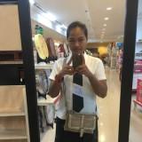 Joylyn, 27  , Abuyog