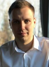 Alex, 28, Russia, Kazan