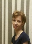 Mariya, 27, Saint Petersburg