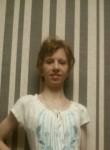 Mariya, 26, Saint Petersburg