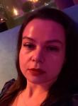 Alina, 36, Moscow