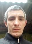 Viktor, 32  , Dietikon