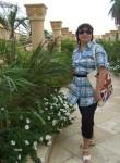 Mila, 58  , Murom