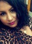 Mariana, 27  , Cernica