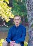 Trevor, 18  , State College