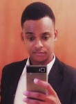 Cdric, 29, Abidjan