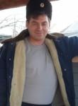 sergey, 51  , Chegdomyn