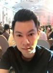 sam, 35  , Petaling Jaya