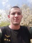 Opalkó József , 24  , Solt