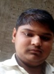 Rajat Shrama, 18  , New Delhi