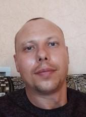 Anatoliy, 33, Russia, Volgograd
