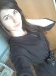 Lika, 21  , Arzgir