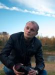 Ivan, 28, Petrozavodsk