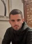 Stefan, 22  , Belgrade