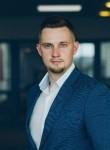 Maks, 30, Babruysk