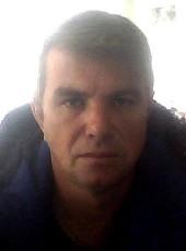 anatoliy, 49, Ukraine, Kiev
