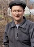 Yuriy, 49  , Ilanskiy