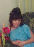Diana, 49  , Chernihiv