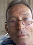 Manueljorge, 67  , Wattrelos