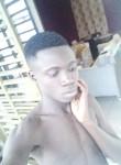 Koné penan pat, 18  , Bouake
