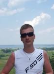 Jevgenij, 33  , Ennepetal