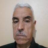Hemaizia mabrouk, 54  , Tebessa