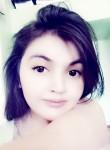 Nadezhda, 19  , Khujand
