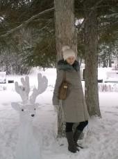 Katya, 35, Russia, Tomsk