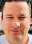 Sergio, 36  , Kissimmee