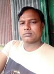Mominul Islam Mu, 34  , Rangpur