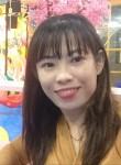 Mai, 35  , Da Nang