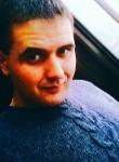 Mikhail, 30, Novosibirsk