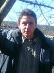 Vadim, 37  , Verkhnebakanskiy