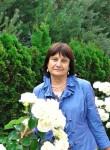 Tamara, 67  , Kaliningrad