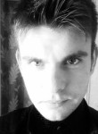 Dmitry, 28, Kharkiv
