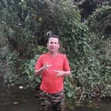 oniel paz, 55  , Santiago de Cuba
