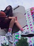 Polina, 18  , Zelenograd