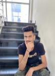 Param, 22  , Dubai
