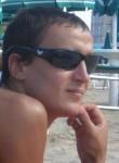 Sergey, 36, Ufa