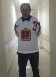 Zhenya, 36  , Sergiyev Posad