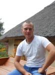 Макс, 35  , Poltava