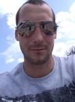 Piotr Kharuk, 25  , Verkhovyna