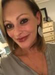 carolyn, 34 года, Santa Ana